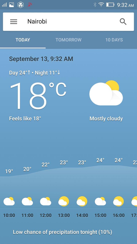 13 SeptG weather.jpeg
