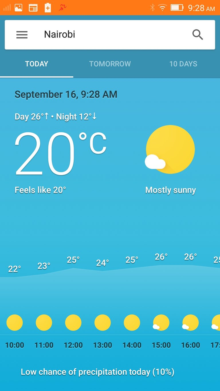 16 SeptG weather.jpeg