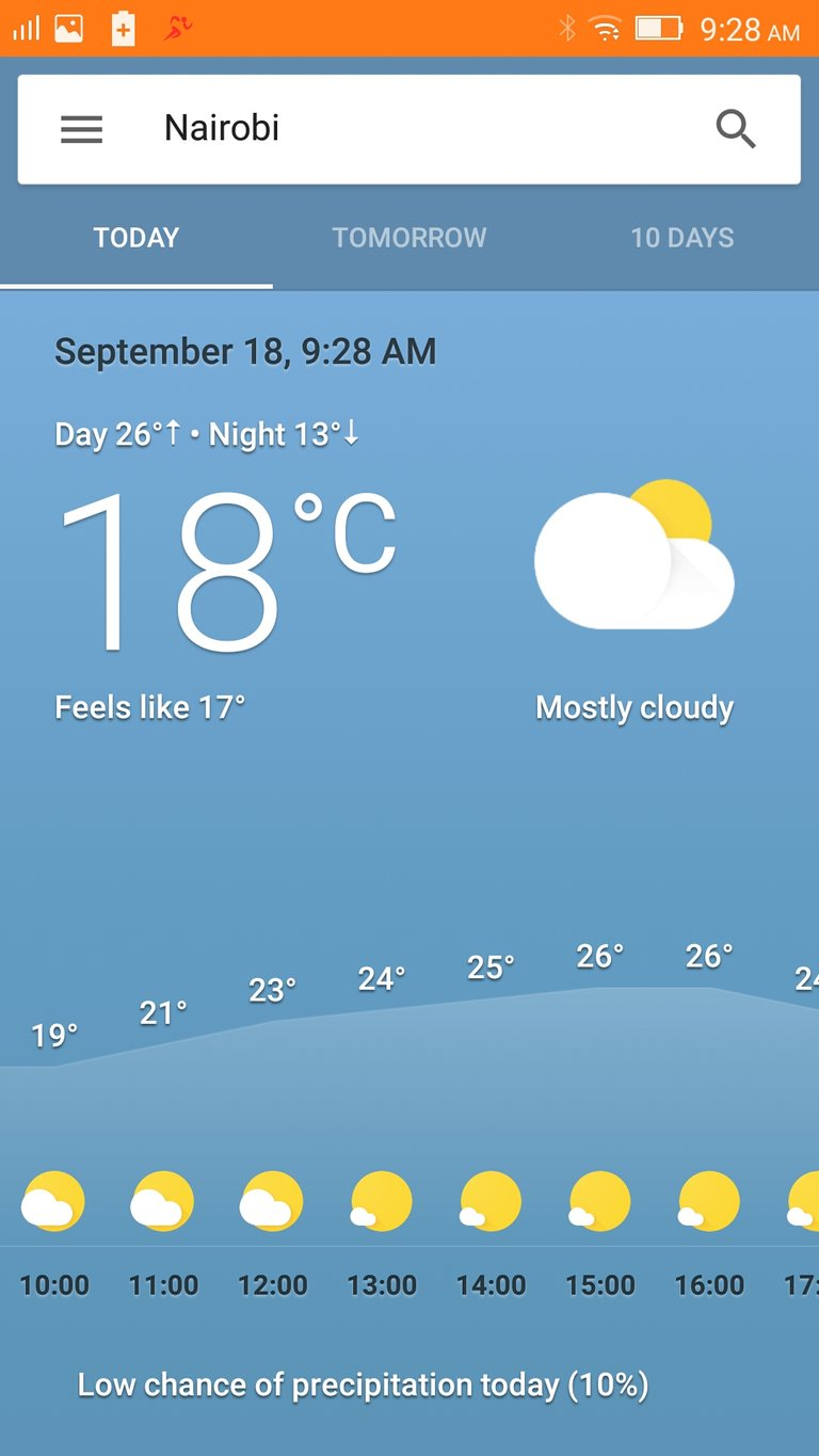 18 SeptG weather.jpeg