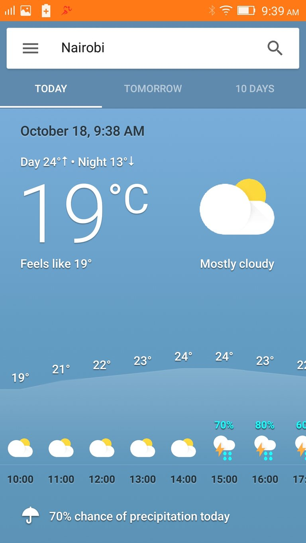 18 OctF weather.jpeg