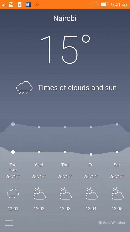 1 DecF weather.jpeg