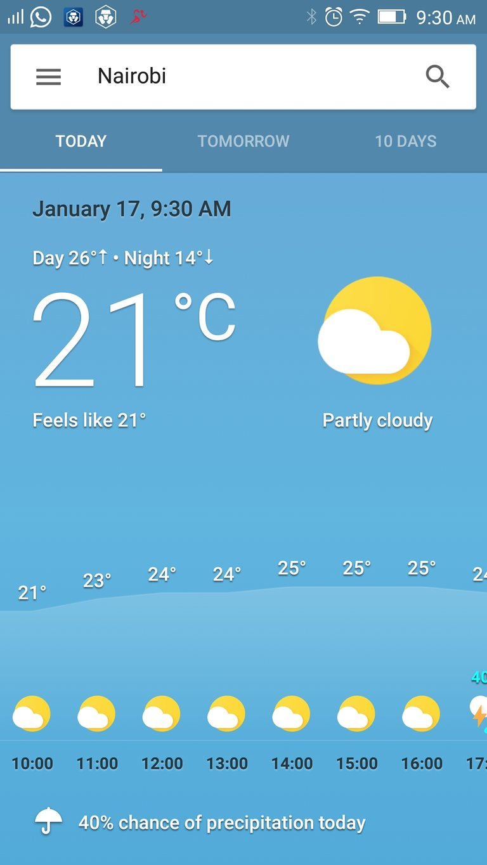 17 JanE weather.jpeg