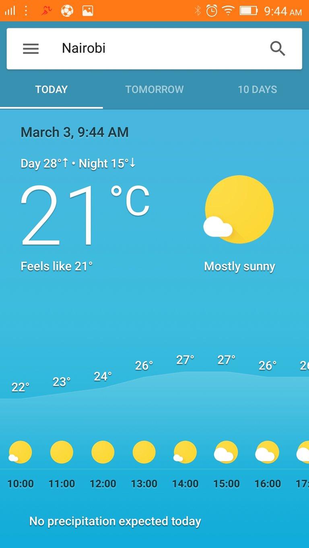 3 MarF weather.jpeg