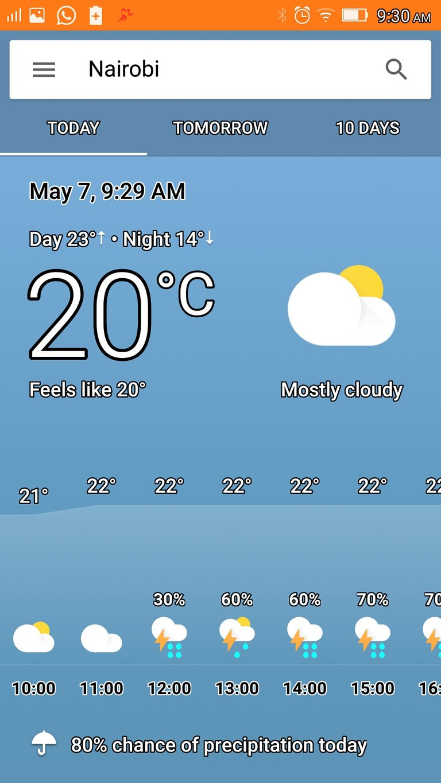 7 MayF weather.jpeg