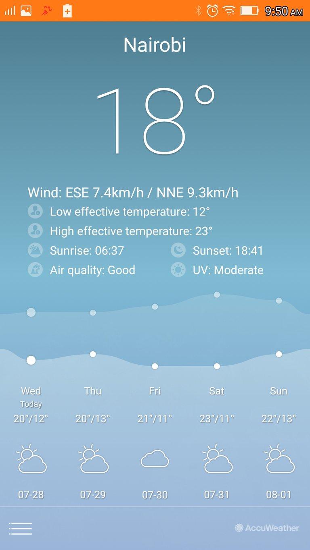 39 JulyF weather.jpeg
