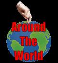 #aroundtheworld