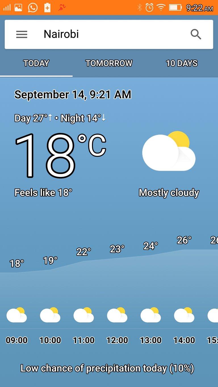 14 SeptF weather.jpeg