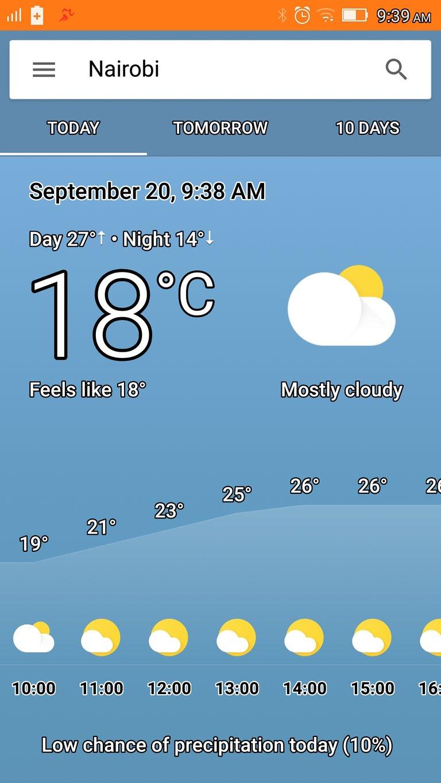 19 SeptF weather.jpeg