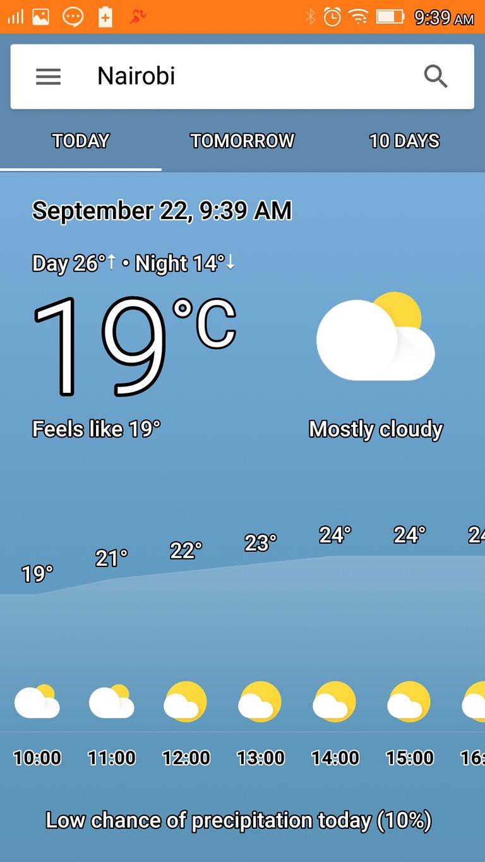 33 SeptH weather.jpeg