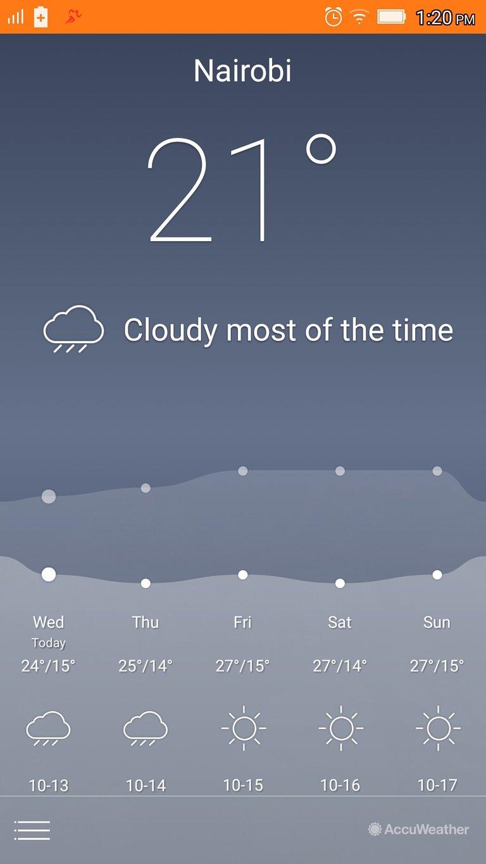 13 OctG weather.jpeg
