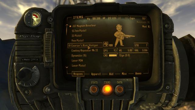 Fallout - New Vegas Screenshot 2019.09.23 - 18.00.31.33.png