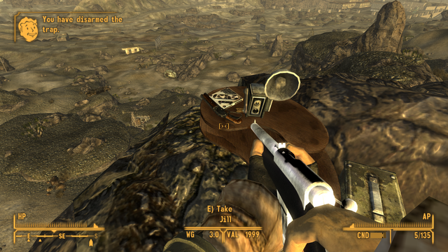 Fallout - New Vegas Screenshot 2019.09.26 - 13.51.14.50.png