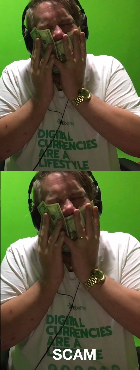 digital-currencies-are-a-lifestyle-digital-currencies-are-a-scam-meme.png