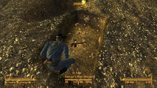 Fallout - New Vegas Screenshot 2019.09.23 - 18.00.16.43.png