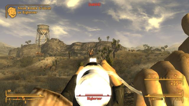 Fallout - New Vegas Screenshot 2019.09.27 - 16.51.43.35.png