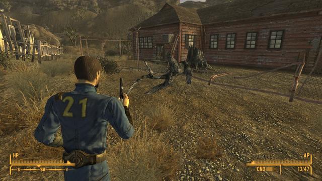 Fallout - New Vegas Screenshot 2019.09.23 - 17.52.22.05.png