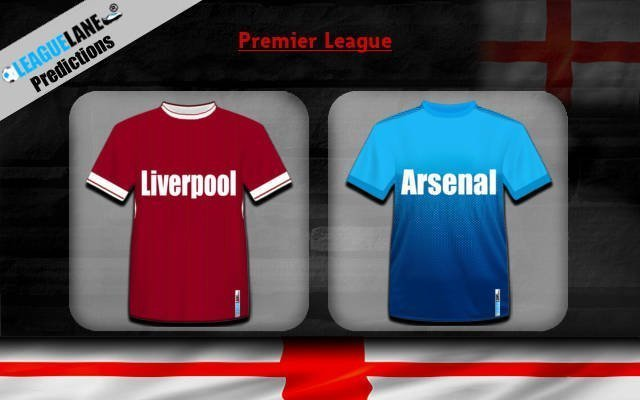 Liverpool-vs-Arsenal-English-Premier-League-Predictions-by-LeagueLane.jpg