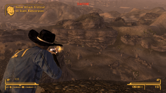 Fallout - New Vegas Screenshot 2019.09.23 - 18.05.32.64.png