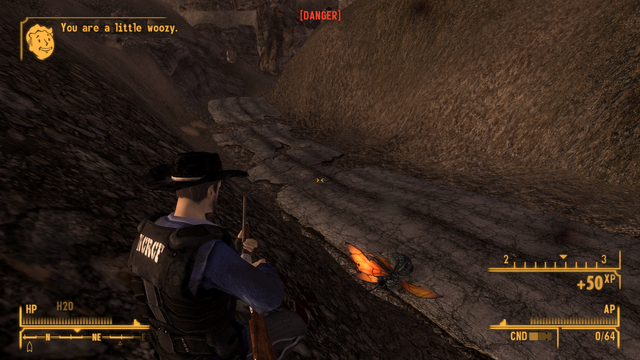 Fallout - New Vegas Screenshot 2019.09.23 - 18.10.03.19.png