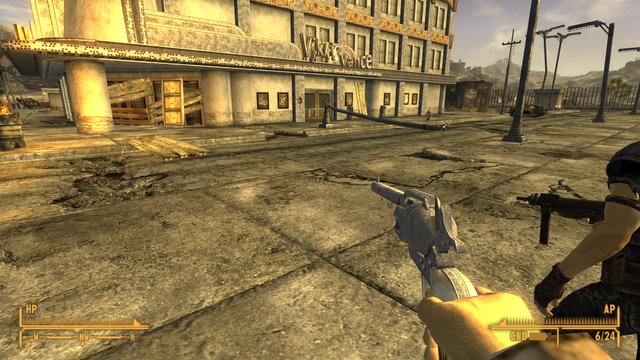 Fallout - New Vegas Screenshot 2019.09.27 - 16.22.33.42.png