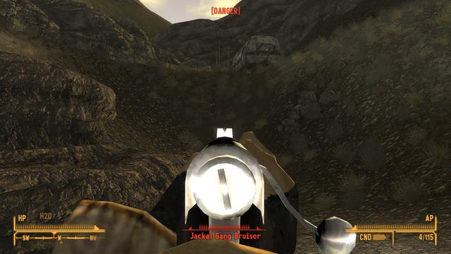 Fallout - New Vegas Screenshot 2019.09.26 - 19.12.07.30.png