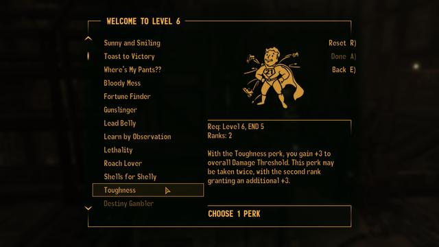 Fallout - New Vegas Screenshot 2019.09.26 - 13.25.16.00.png