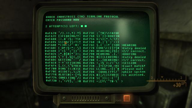 Fallout - New Vegas Screenshot 2019.09.23 - 17.54.14.88.png
