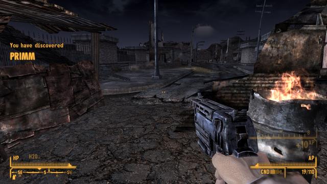 Fallout - New Vegas Screenshot 2019.09.27 - 15.48.53.35.png