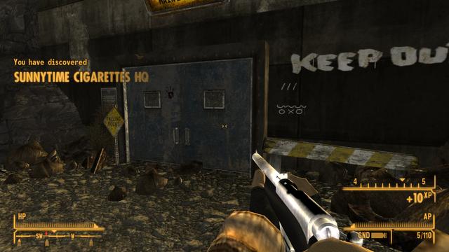 Fallout - New Vegas Screenshot 2019.09.24 - 15.52.03.57.png