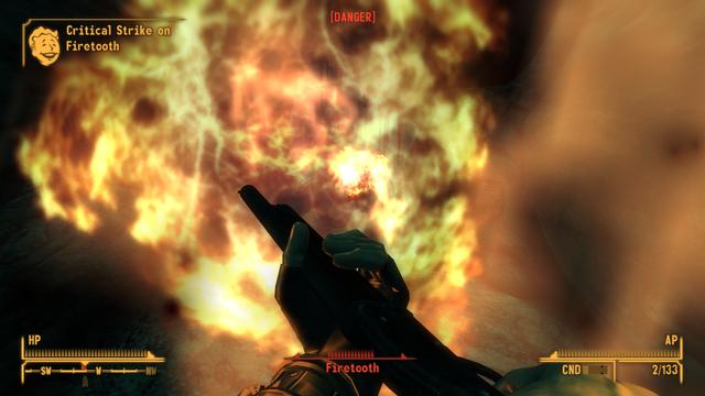 Fallout - New Vegas Screenshot 2019.09.27 - 15.29.21.35.png