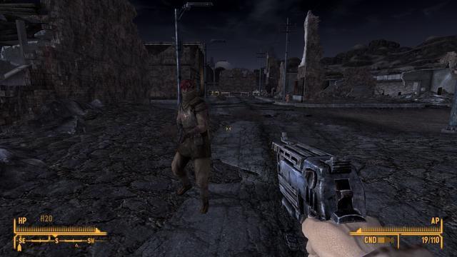 Fallout - New Vegas Screenshot 2019.09.27 - 15.49.15.99.png