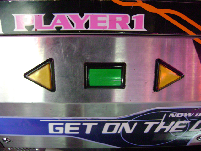 800px-Dance_Dance_Revolution_Extreme_arcade_machine_selection_buttons.png