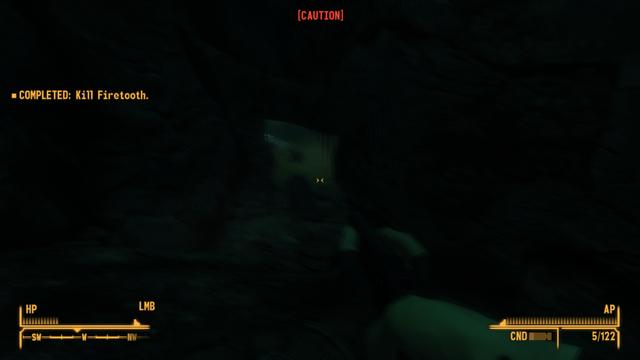 Fallout - New Vegas Screenshot 2019.09.27 - 15.29.40.47.png