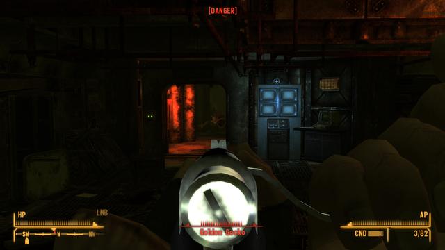 Fallout - New Vegas Screenshot 2019.09.24 - 16.12.01.41.png