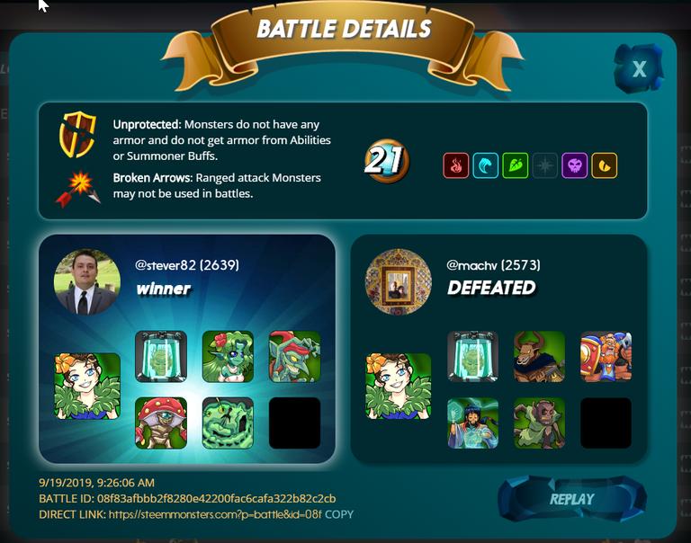 2019-09-19 13_54_20-Splinterlands - Collect, Trade, Battle!.png