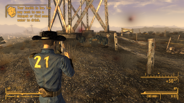 Fallout - New Vegas Screenshot 2019.09.23 - 18.03.04.95.png