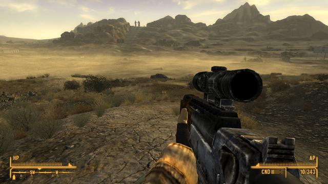 Fallout - New Vegas Screenshot 2019.09.27 - 16.48.53.88.png