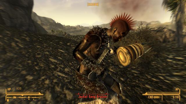 Fallout - New Vegas Screenshot 2019.09.26 - 19.12.19.85.png