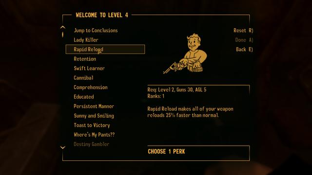 Fallout - New Vegas Screenshot 2019.09.23 - 18.54.06.90.png