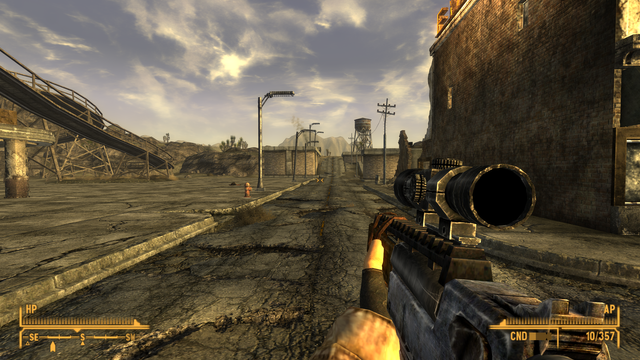 Fallout - New Vegas Screenshot 2019.09.27 - 16.41.01.92.png