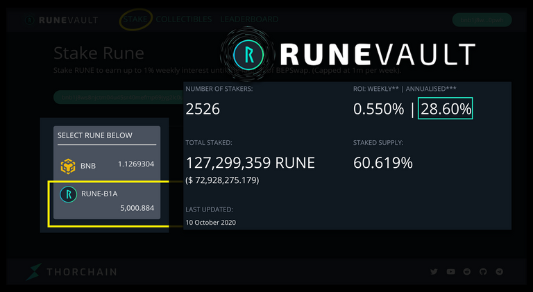 How to Stake RUNE in Runevault and Earn Weekly Dividends.png