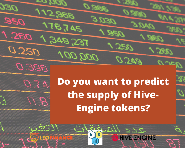 Do you want to predict the supply of HiveEngine tokens_.png