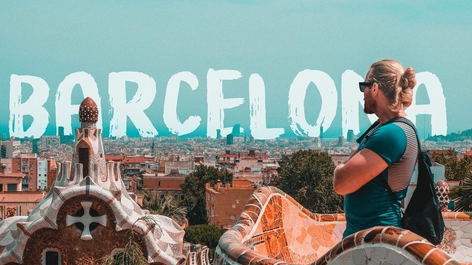 barcelona_yt_thumbnail.jpg