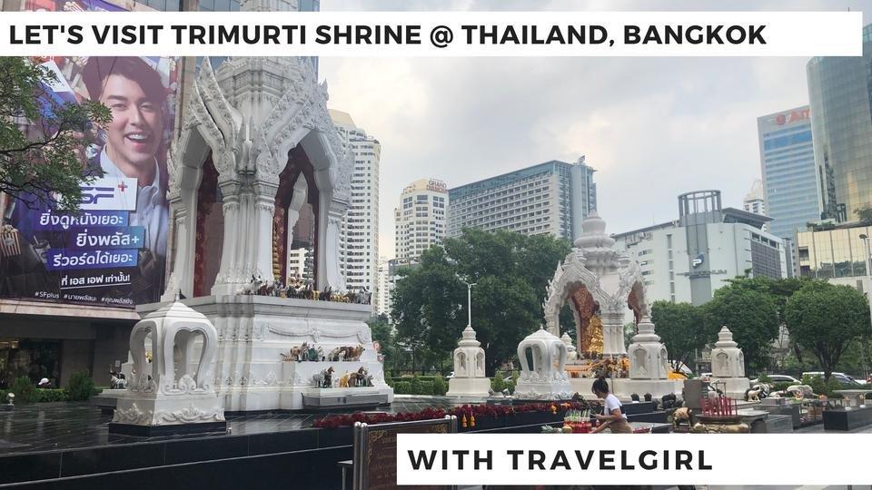 Trimurti Shrine @ Thailand, Bangkok.jpg
