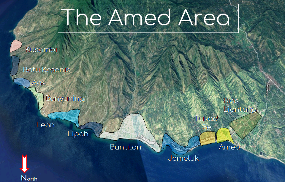 amed-area.png