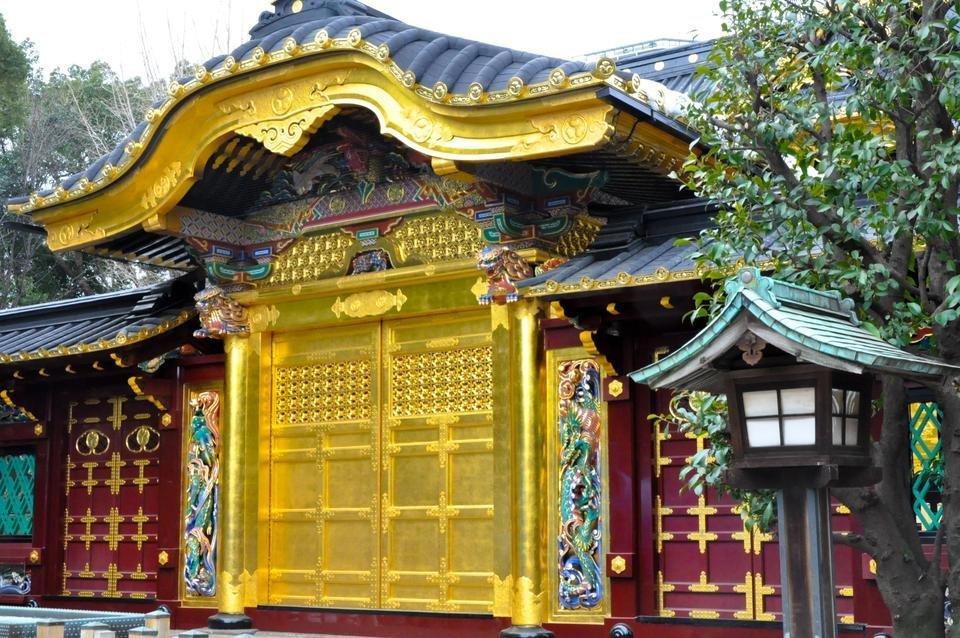 Toshogu.JPG