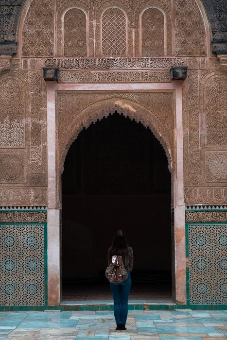 maroc-119.jpg