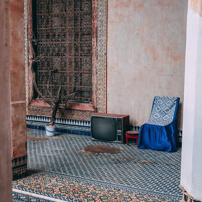 maroc-122.jpg