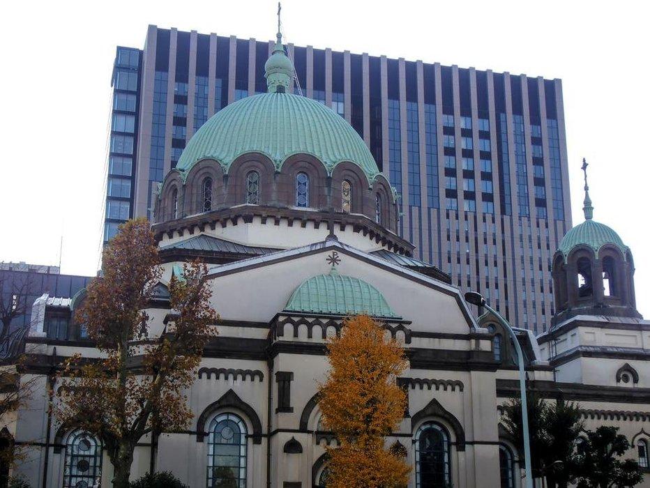 Eglise orthodoxe.JPG