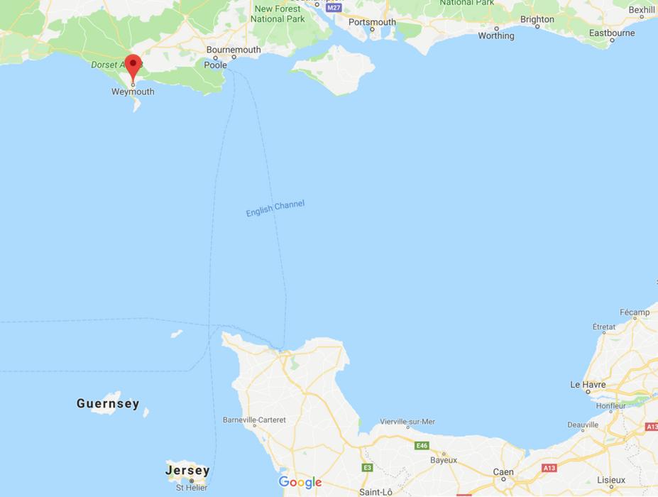 Weymouth-map.png